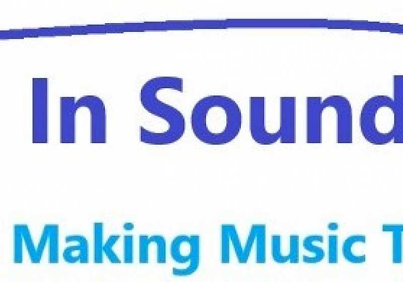 Image for All In Sound